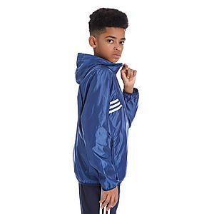 Manteau junior veste et blouson jd sports - Coupe vent adidas junior ...