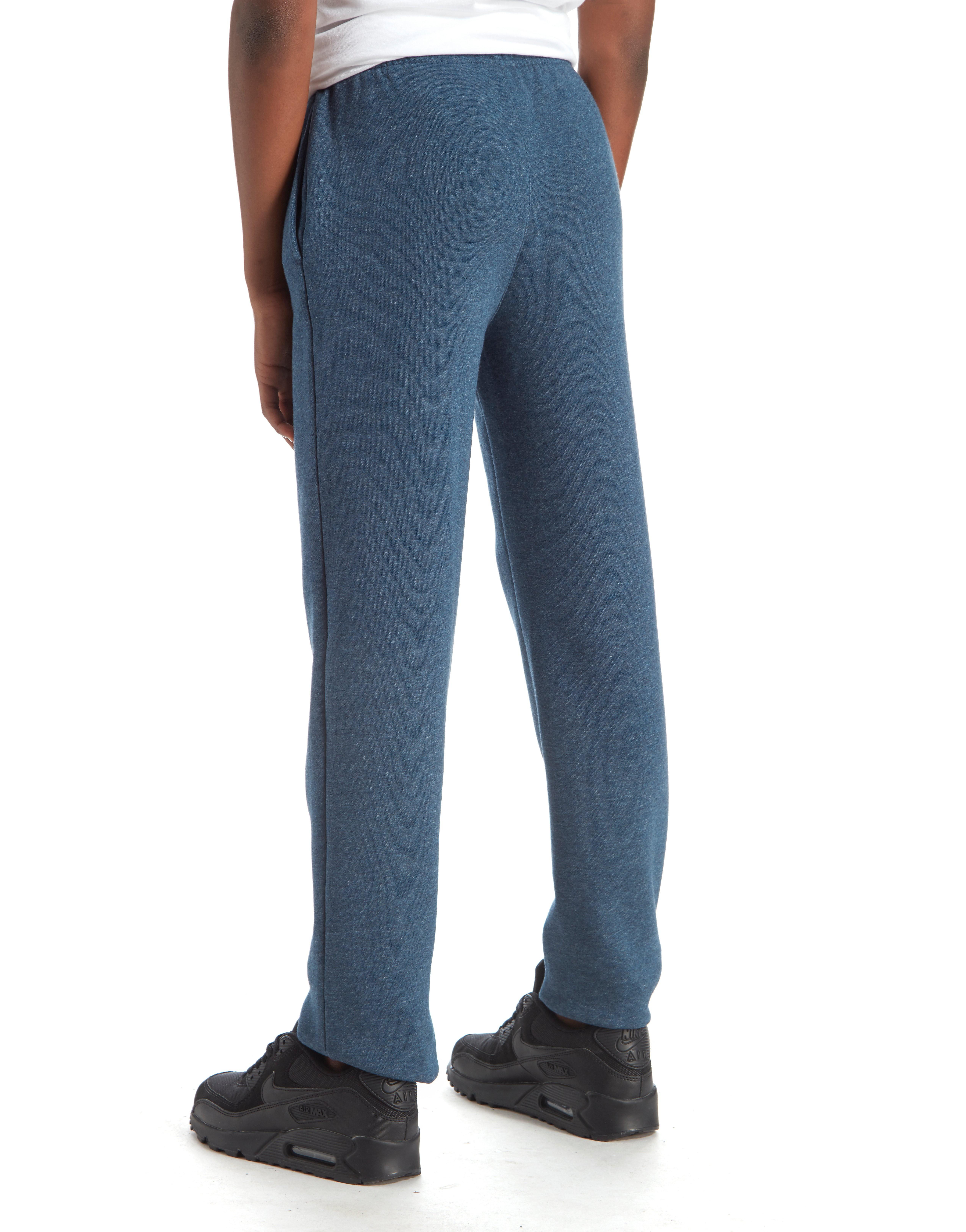 Lacoste Logo Track Pants Junior