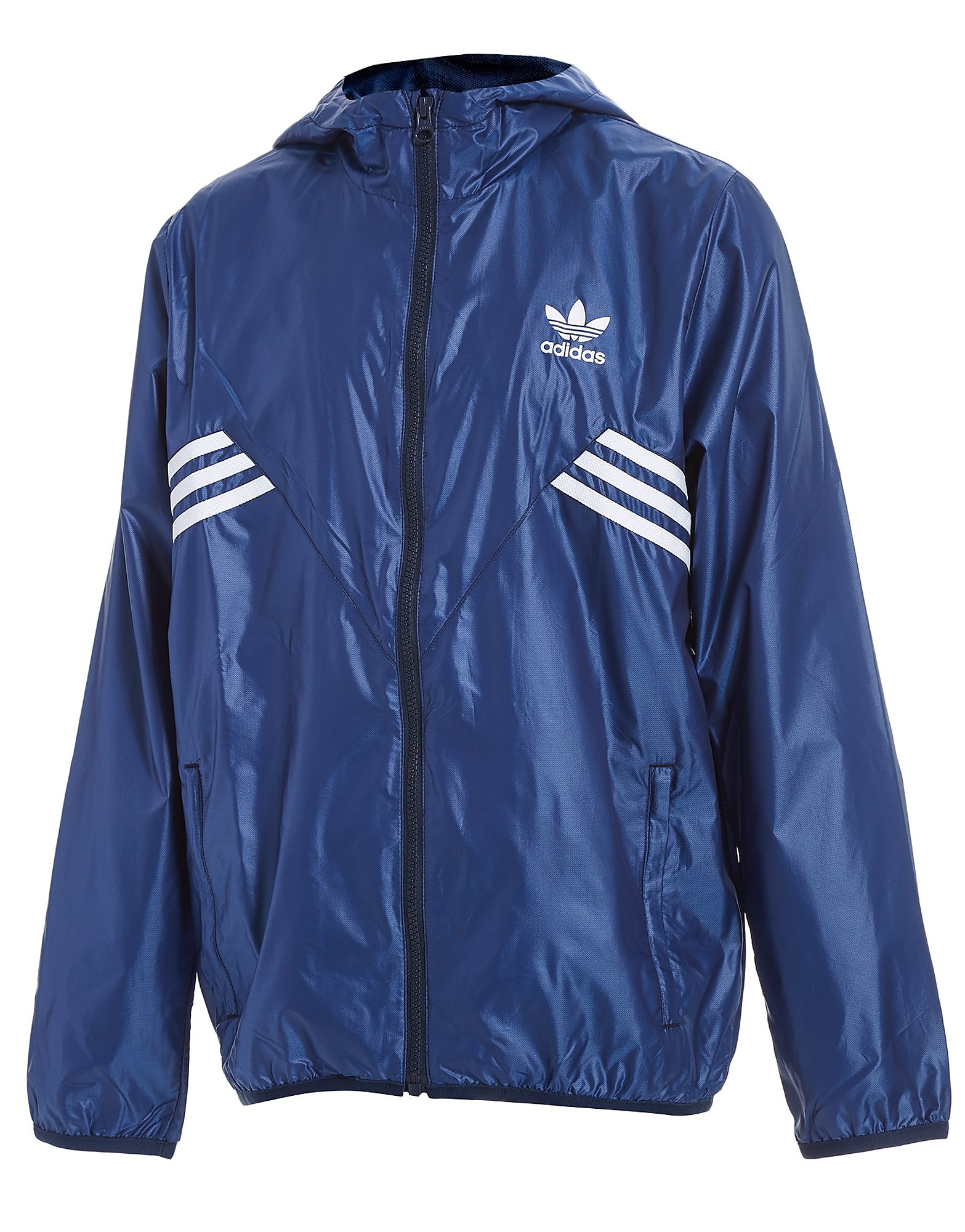 adidas Originals MOA Windbreaker Junior
