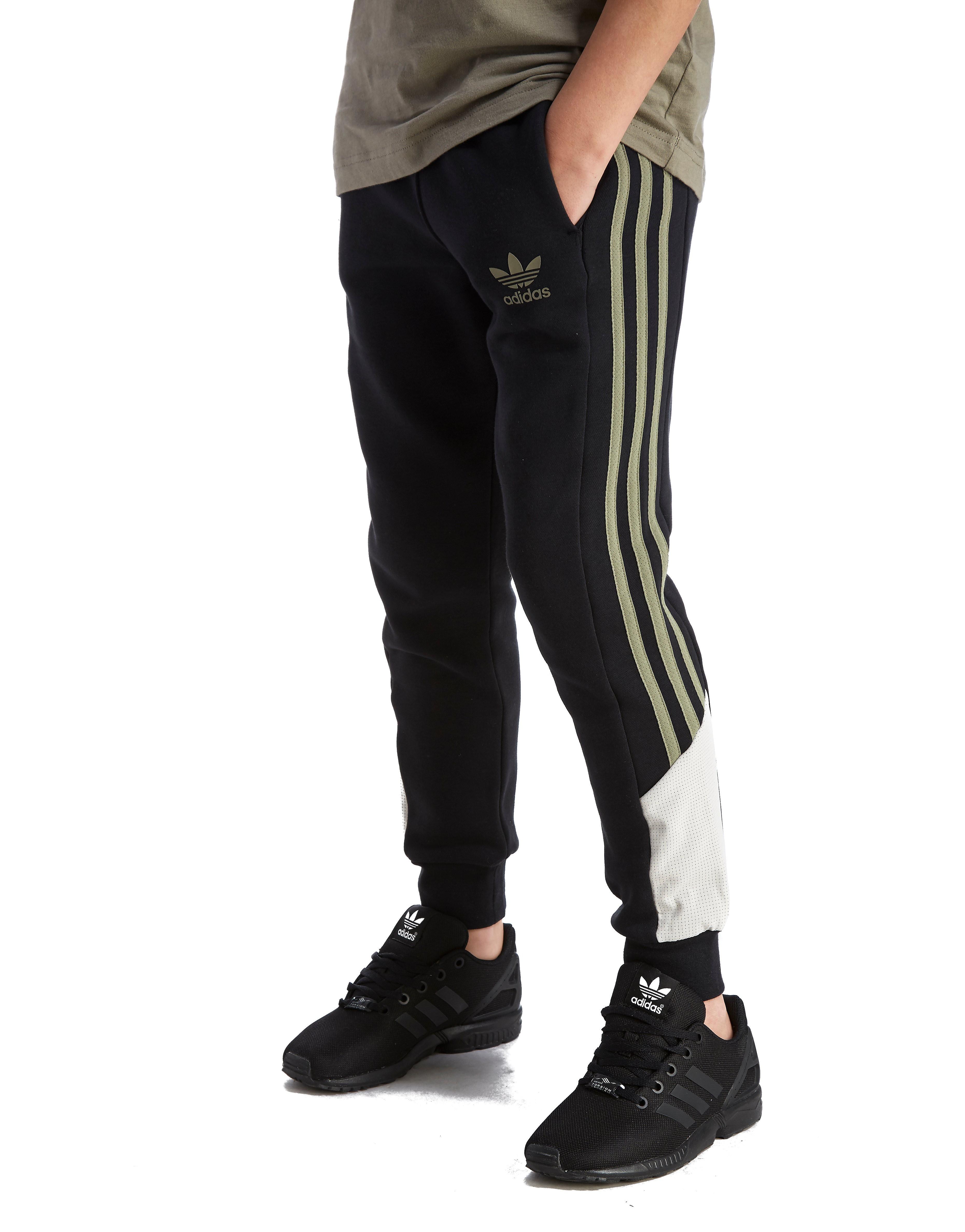 adidas Originals Europe Pants Enfant