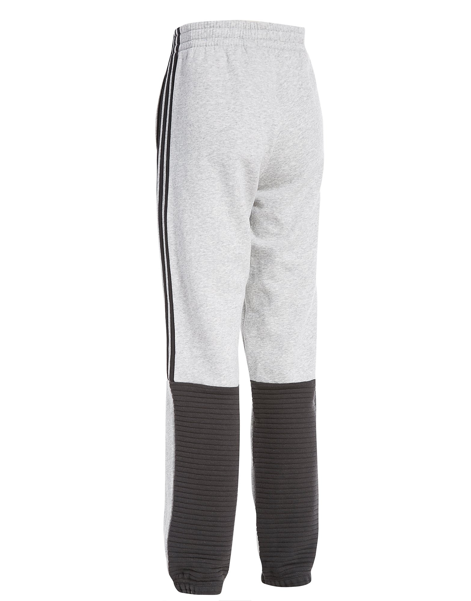 adidas Sport Pants Junior