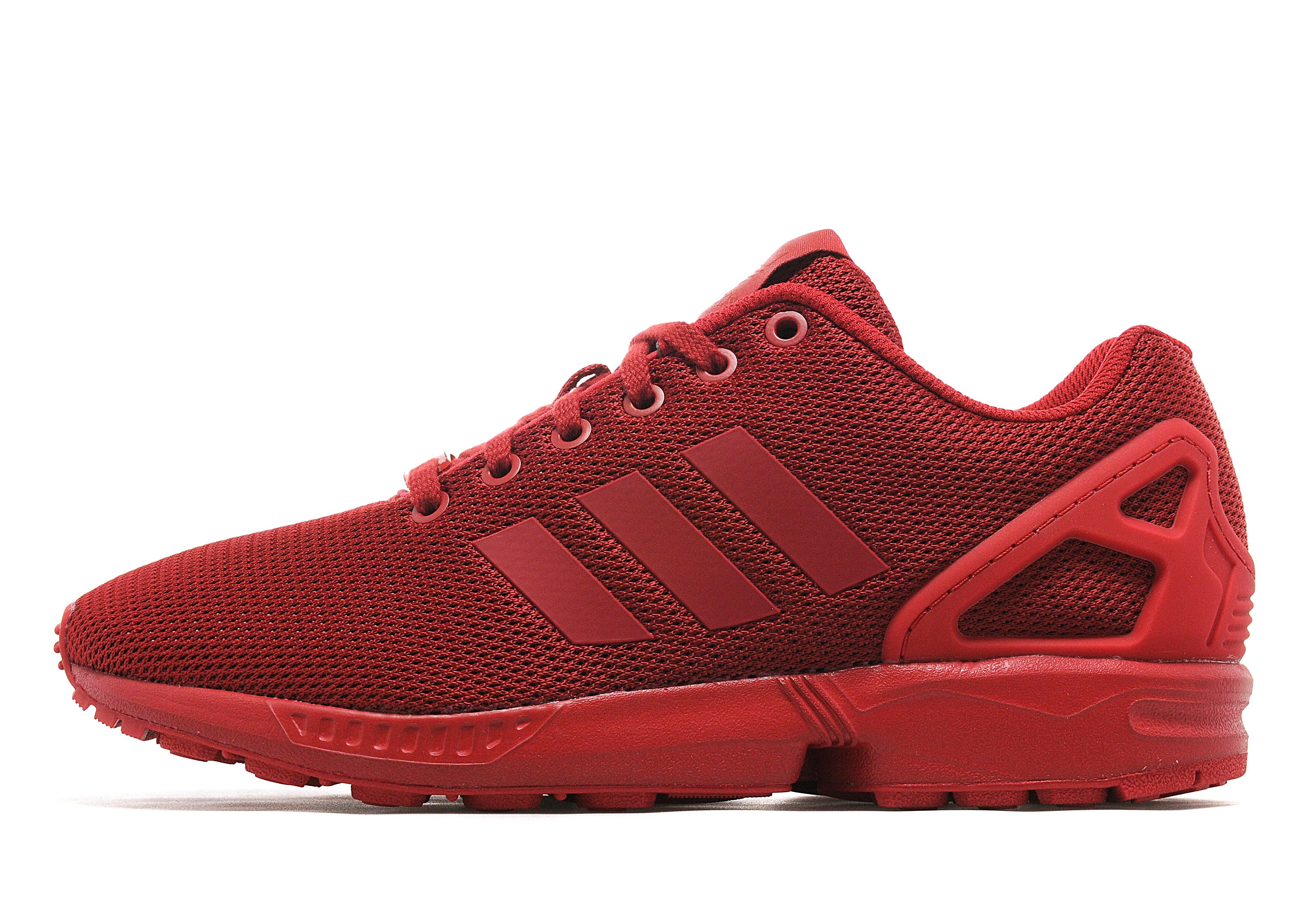 10bc6b701f9 adidas Originals ZX Flux