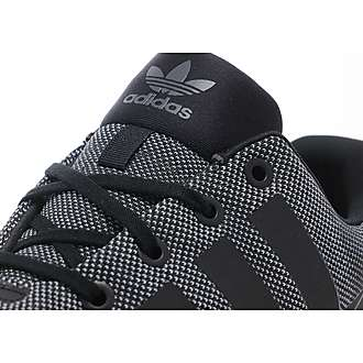 adidas Originals ZX Flux ADV Tech