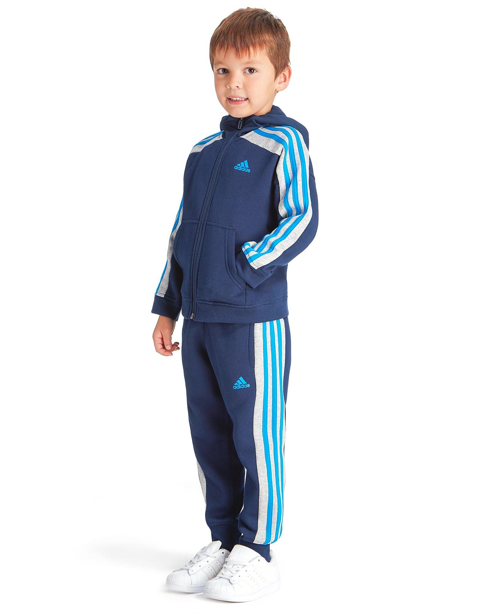 adidas Hojo Suit Children