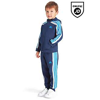 adidas Hojo Suit Children