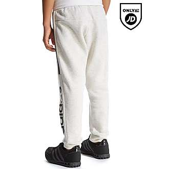 adidas Linear Pants Children