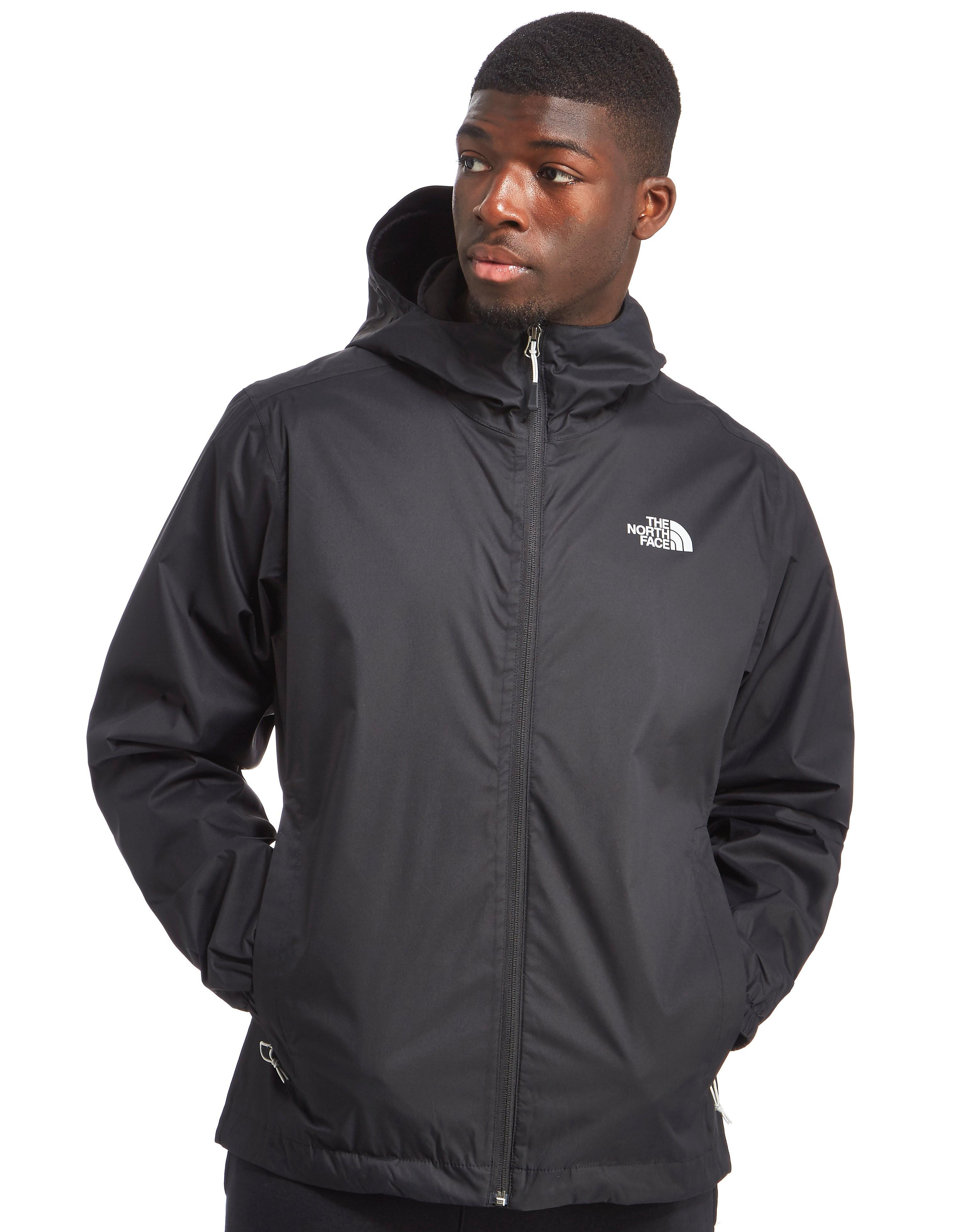 Northface Jacket Mens