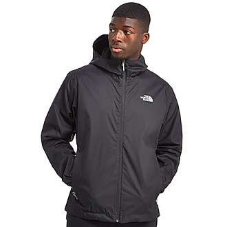 The North Face Quest Lightweight Jacket