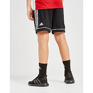 1ae787552 adidas Squadra 17 Shorts Junior ...