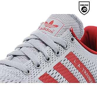 adidas Originals LA Trainer Mesh