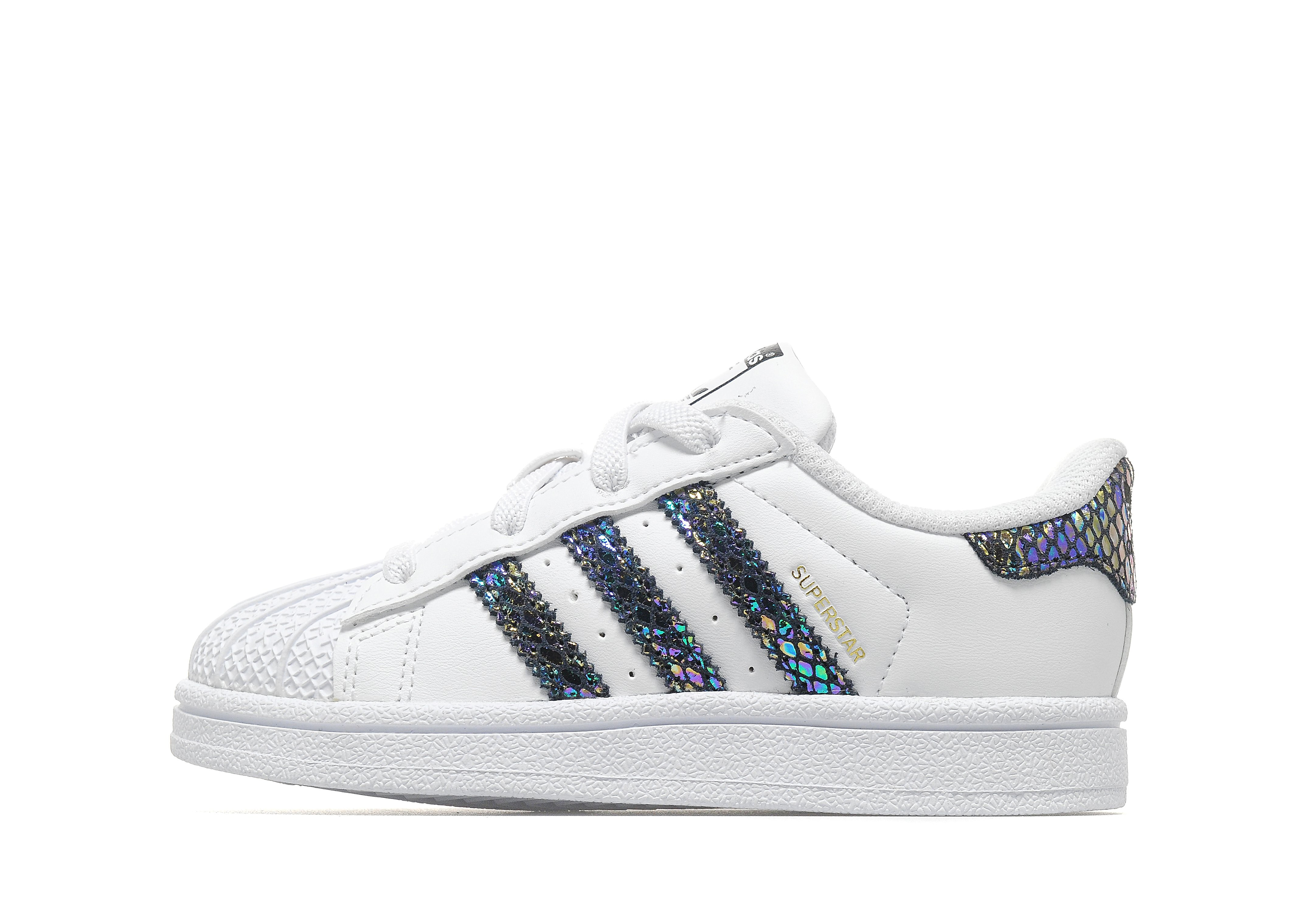 adidas Originals Superstar – Kinder