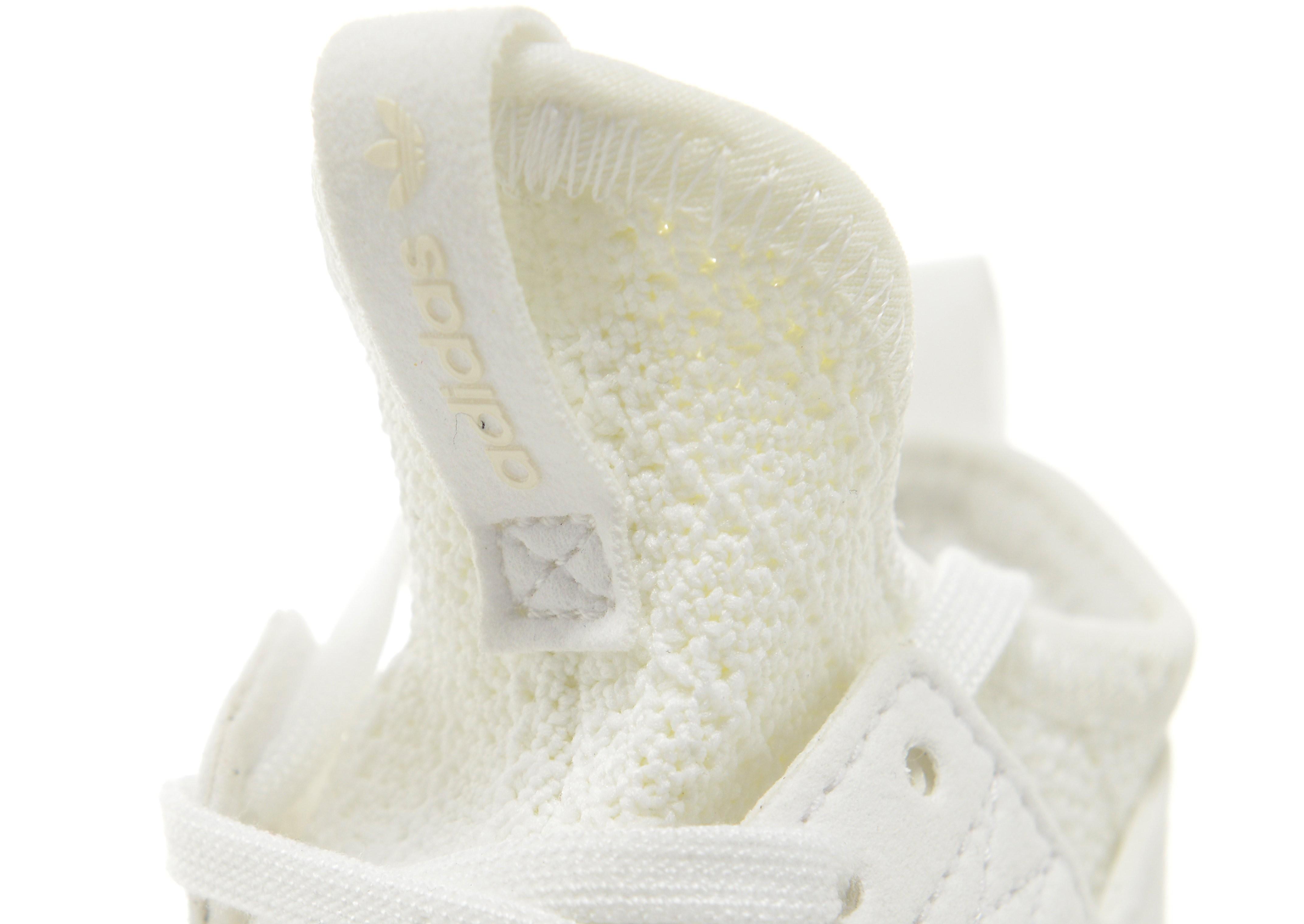 adidas Originals Tubular X Infant