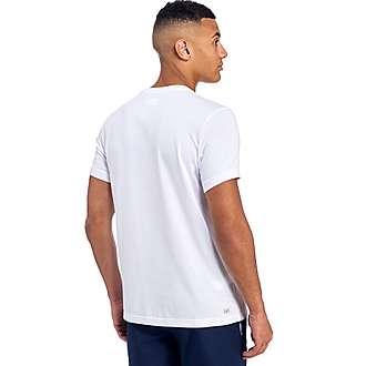 Lacoste Croc Burst T-Shirt