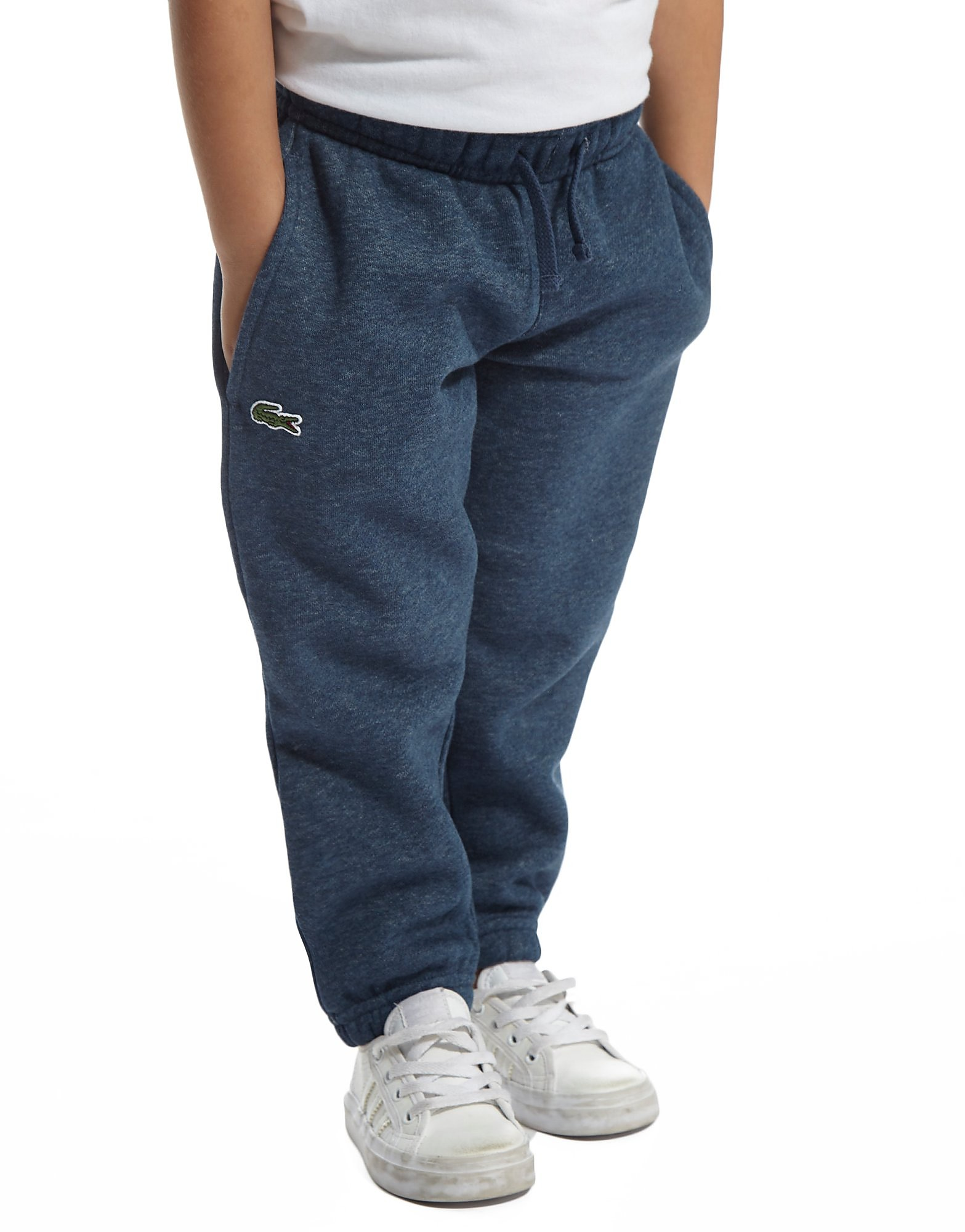 Lacoste Small Logo Pants Children