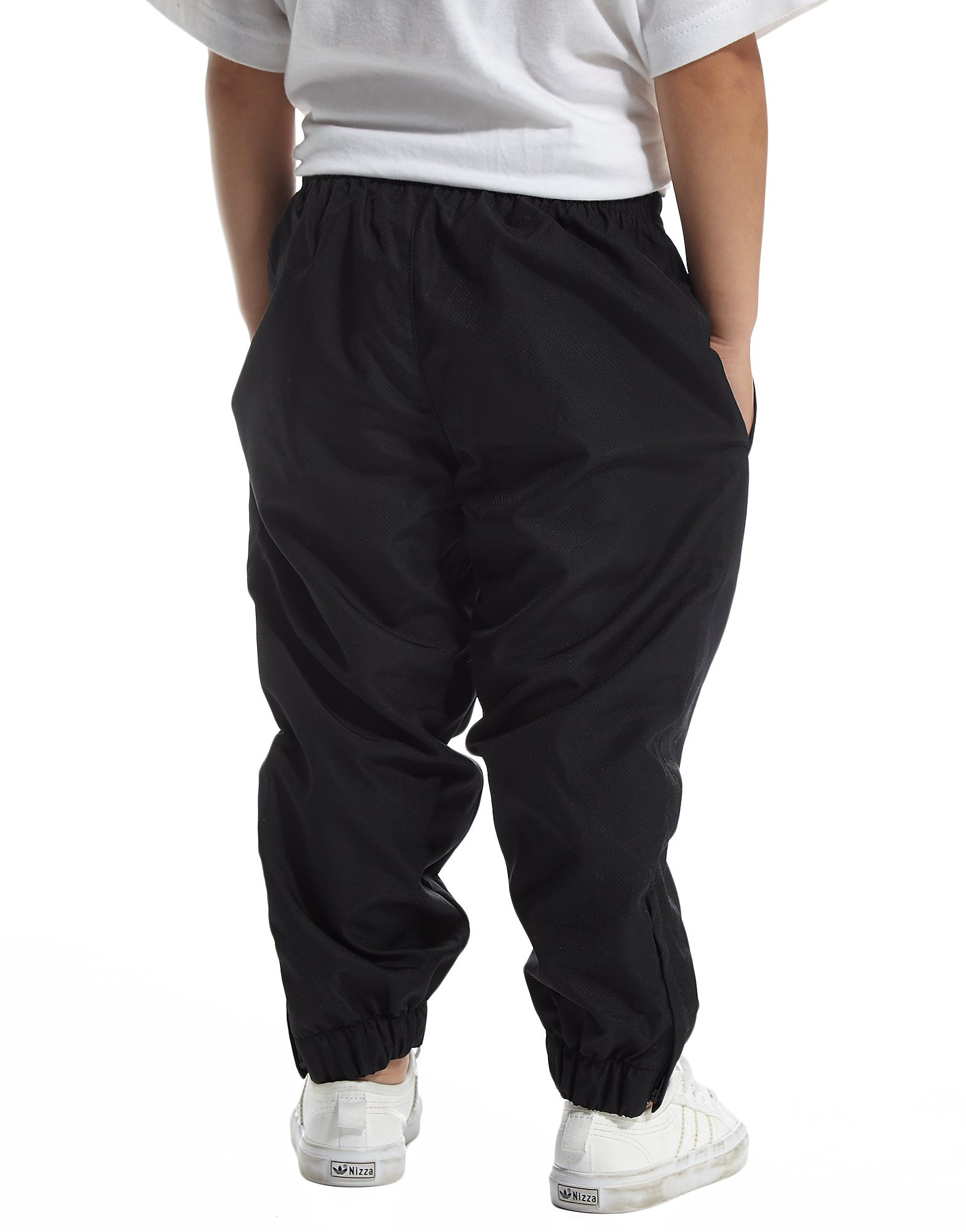 Lacoste Guppy Pants Children
