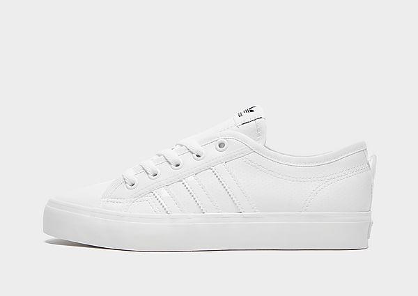 Comprar deportivas adidas Originals Nizza Lo júnior