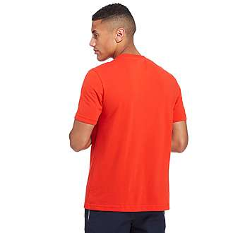 Lacoste Croc T-Shirt