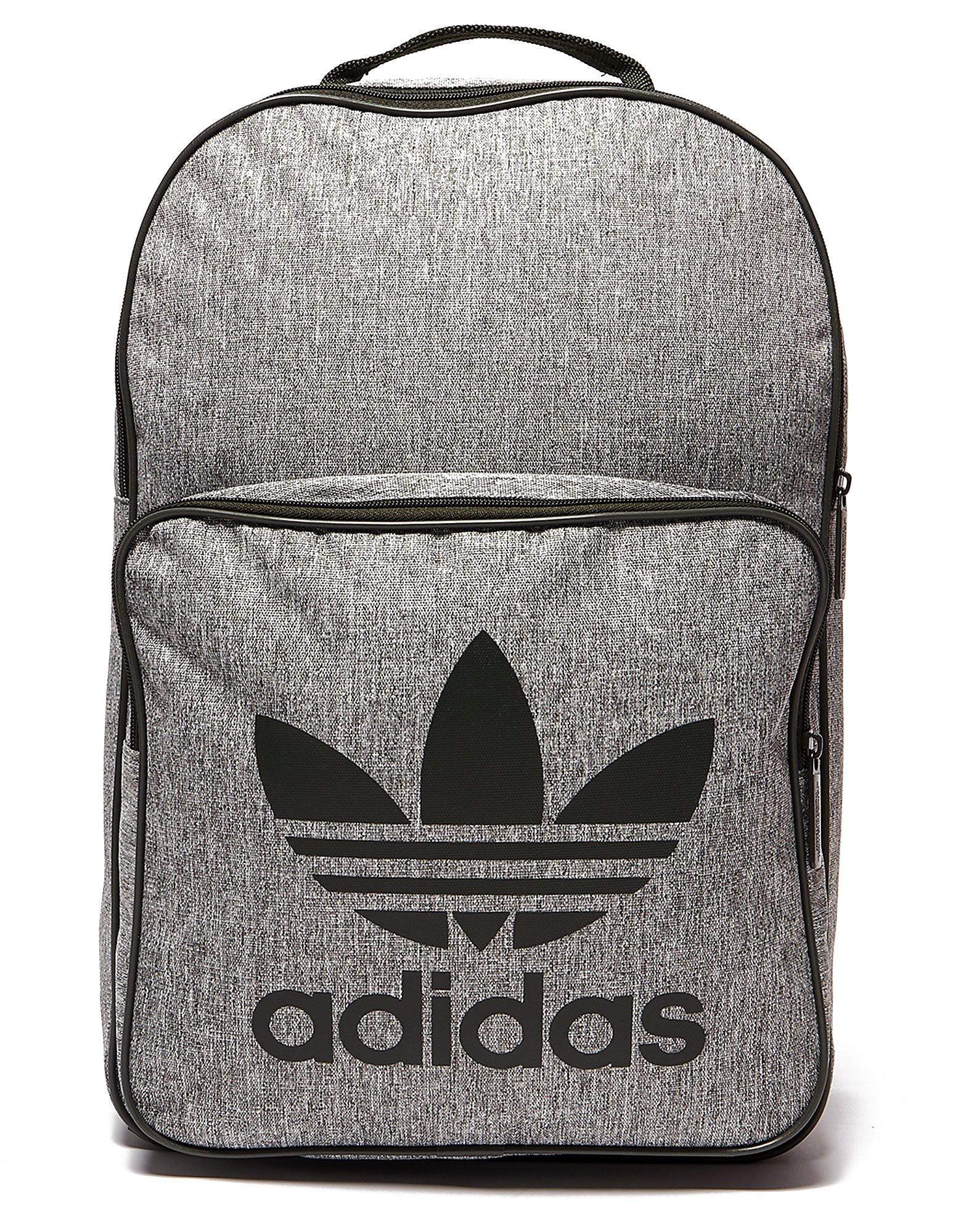 adidas Originals mochila Trefoil