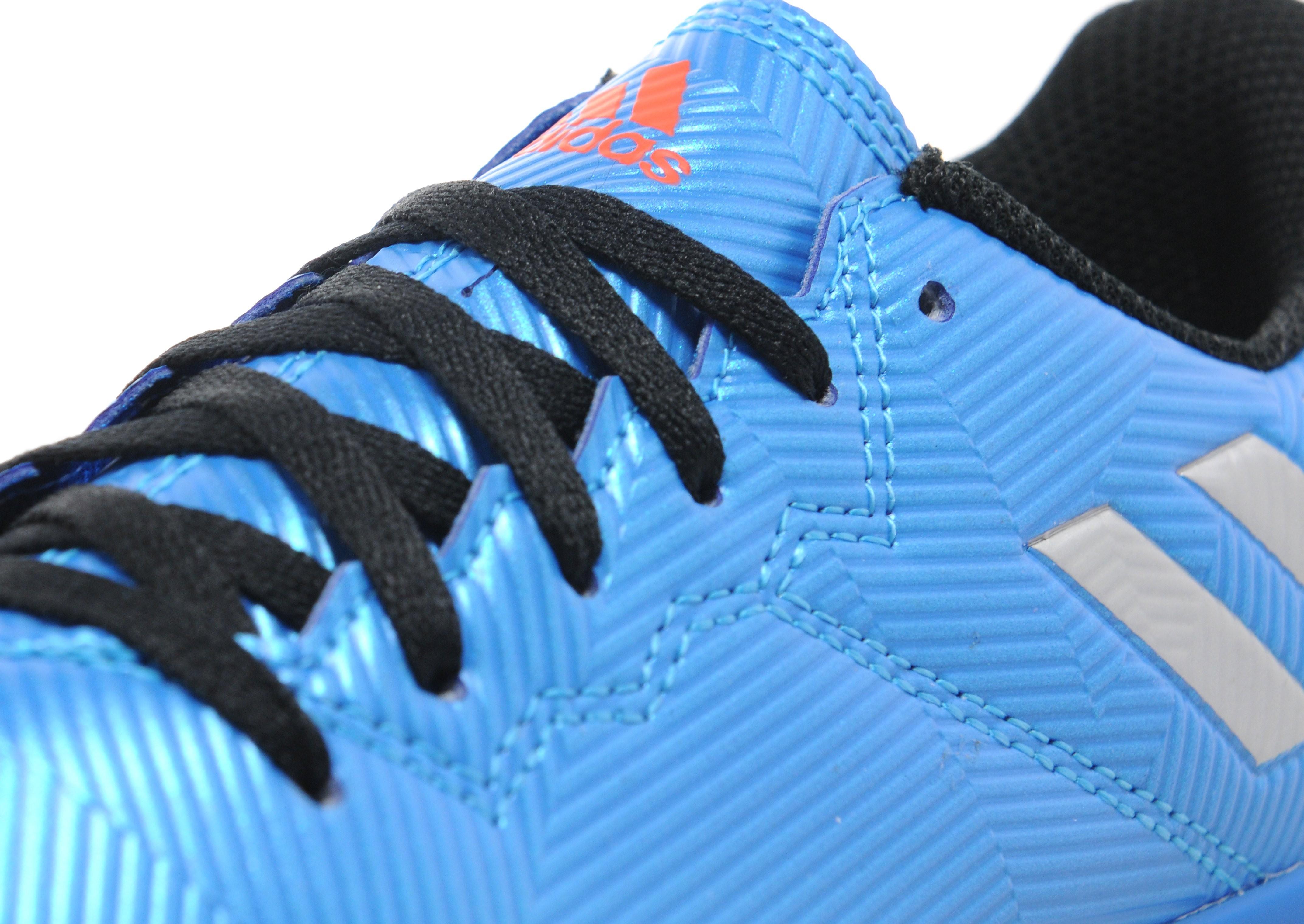 adidas Messi 16.4 Turf Children