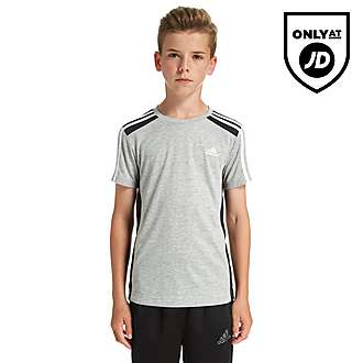adidas Essentials T-Shirt Junior