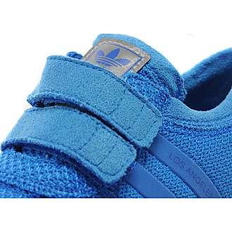 adidas Originals Los Angeles Infant