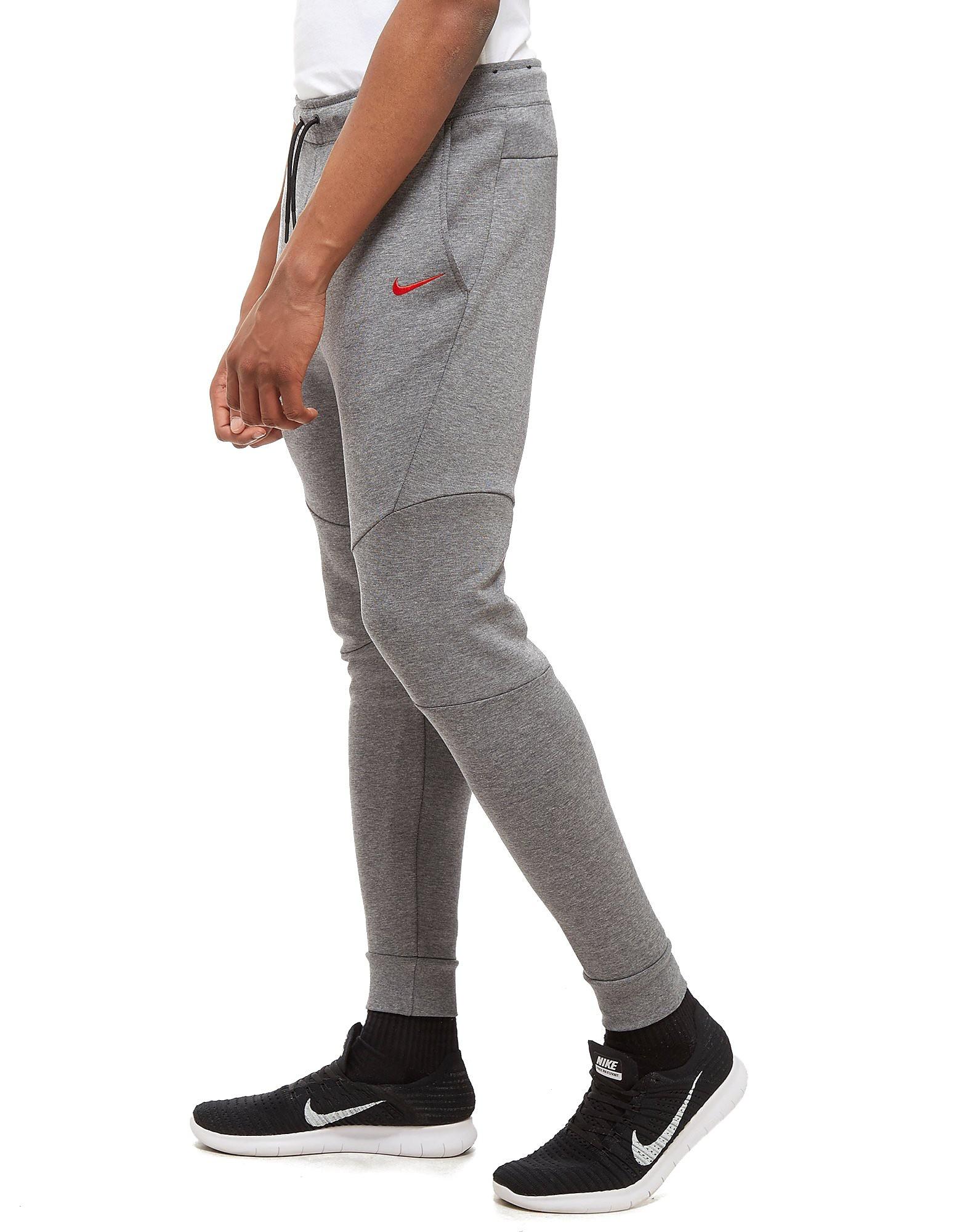 Nike Paris Saint Germain Tech Fleece Pants