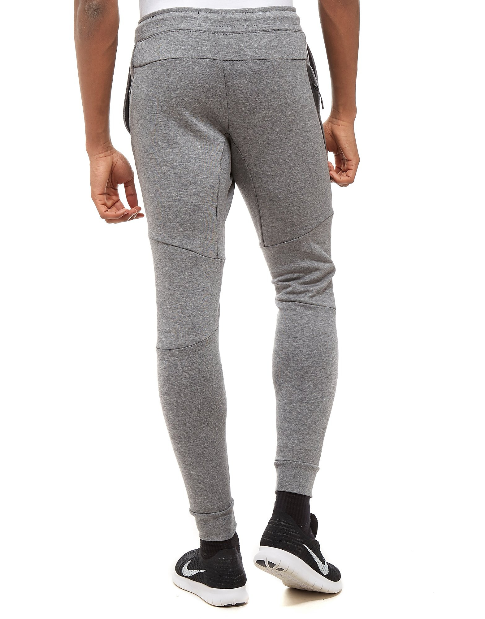 Nike Paris Saint Germain Pantaloni Tech Fleece