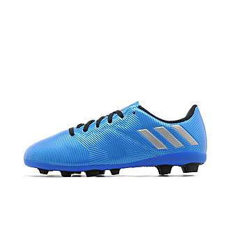 adidas Messi 16.4 FG Children