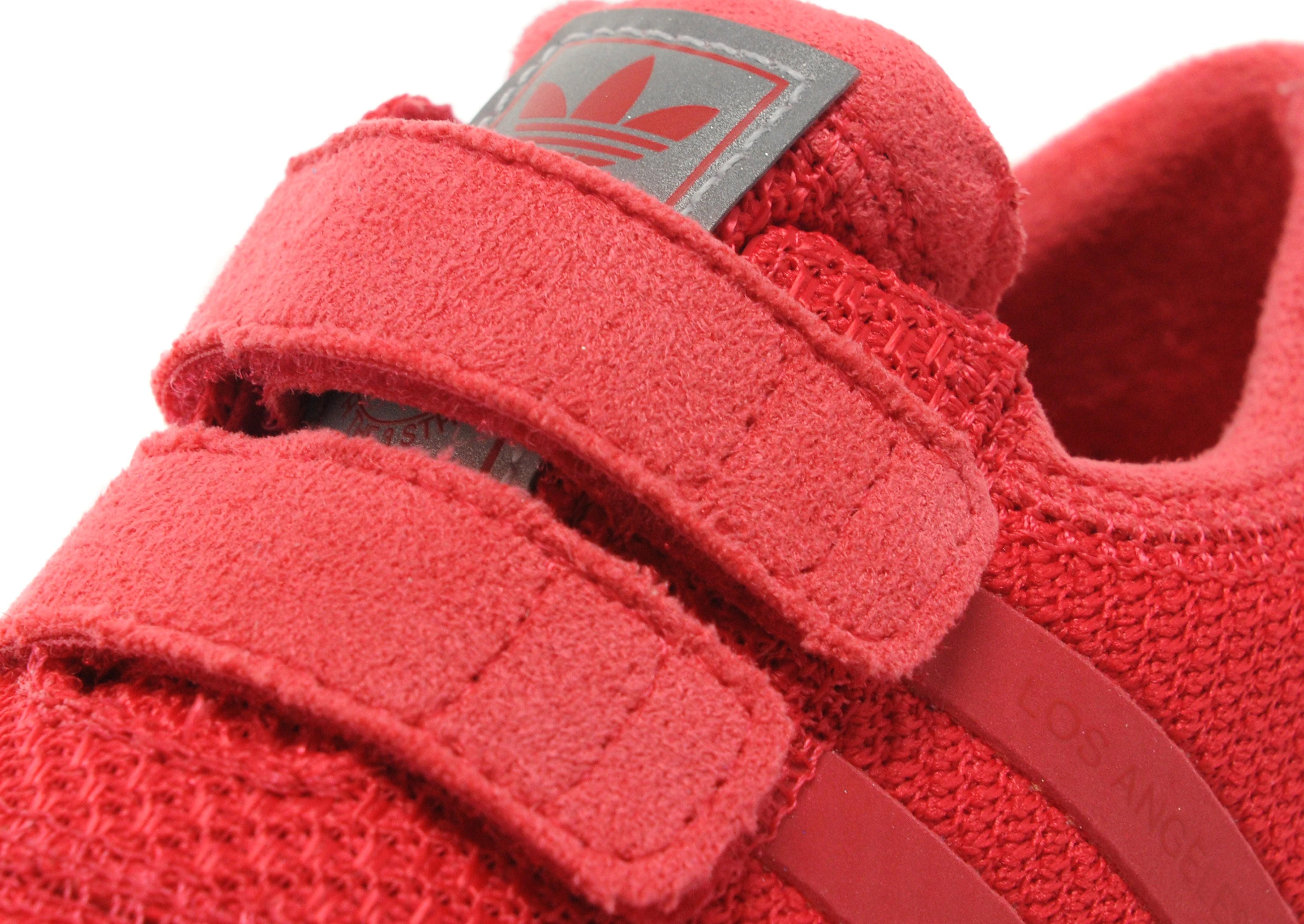 adidas Originals Los Angeles pour bébé