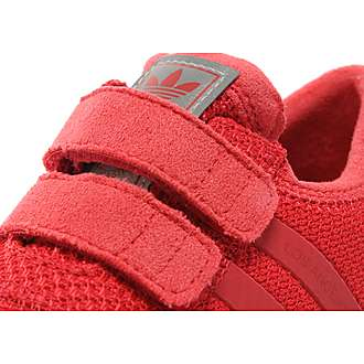 adidas Originals Los Angeles Infant