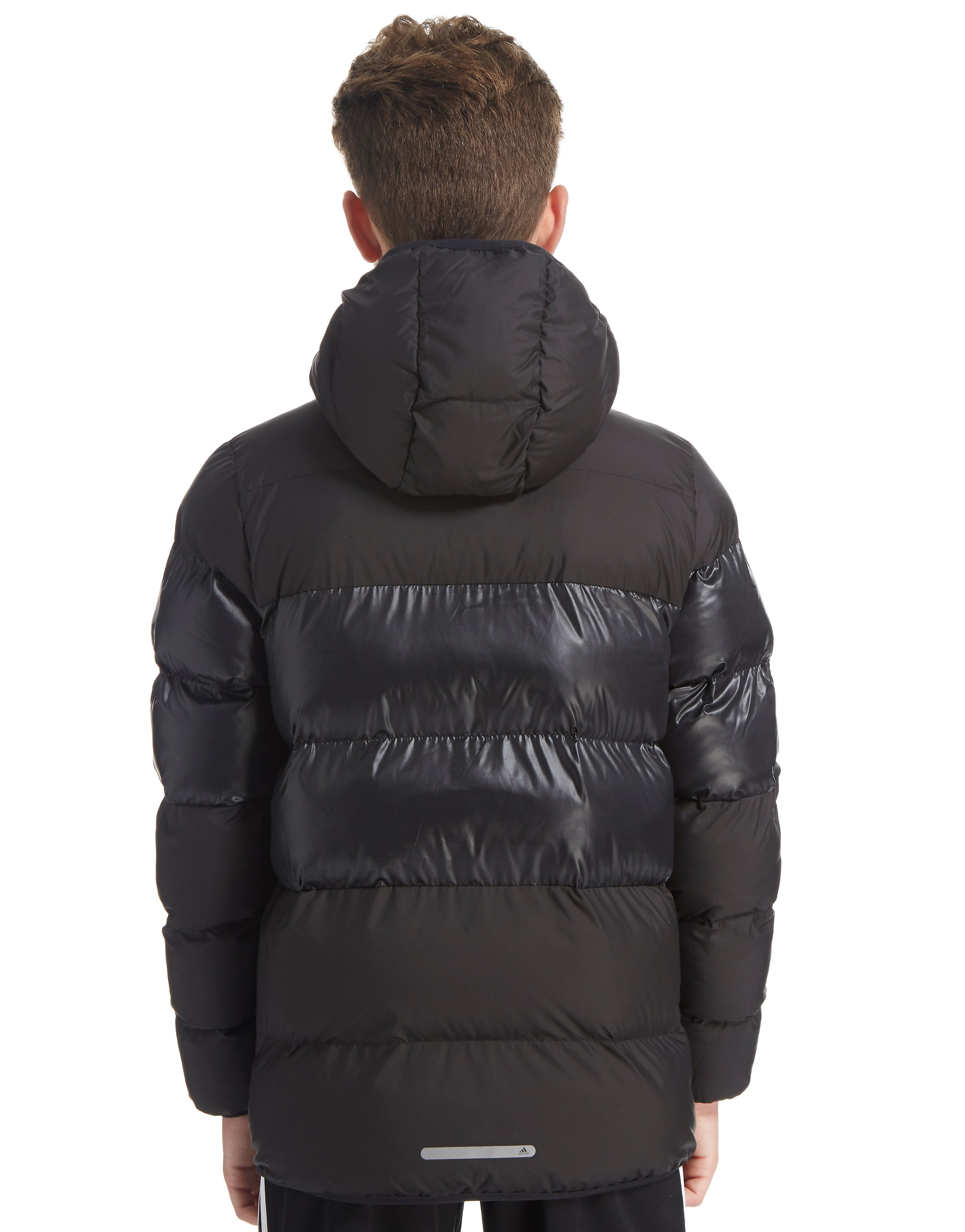 adidas Bomber Jacket Junior