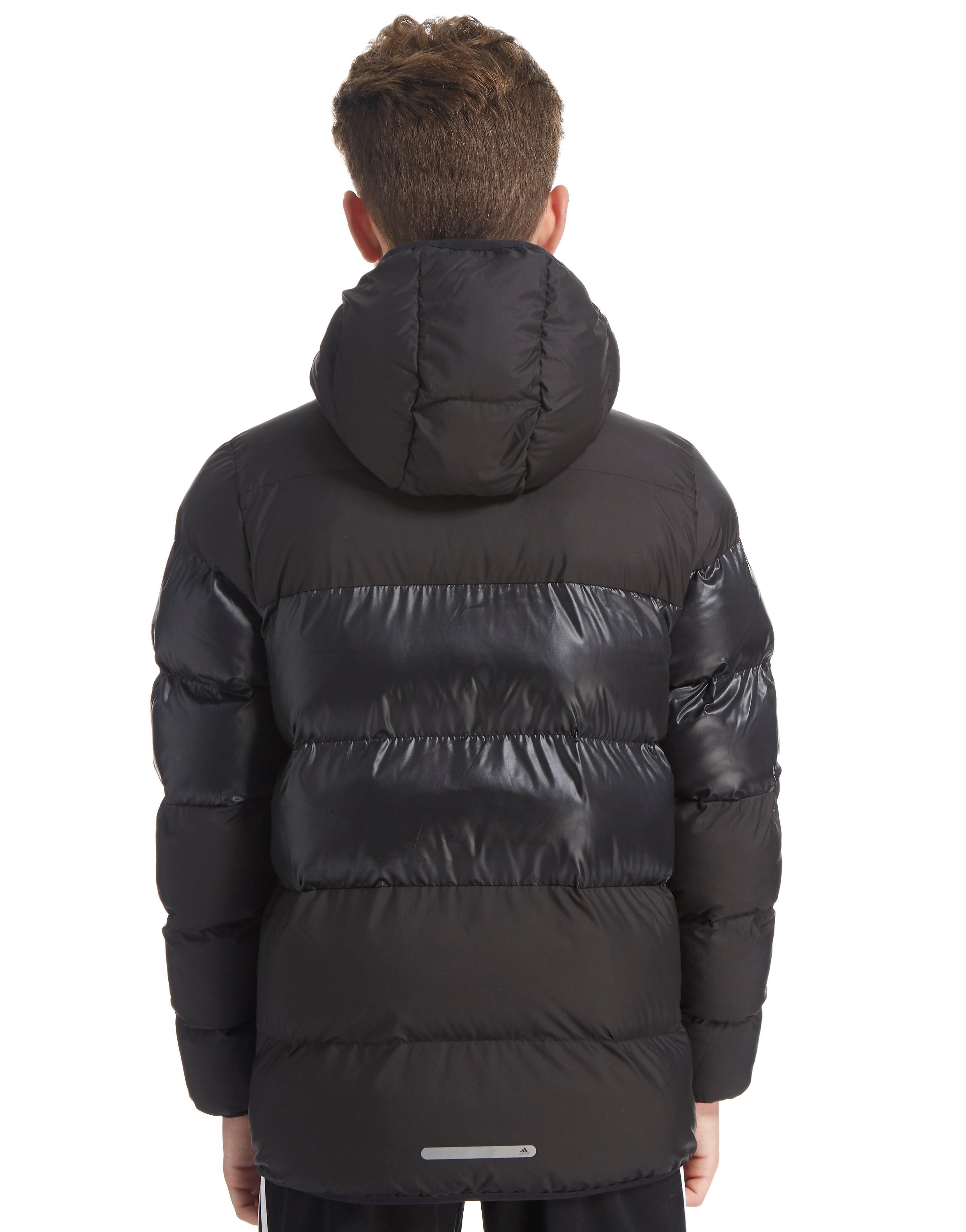 adidas Bomber Jacket Junior