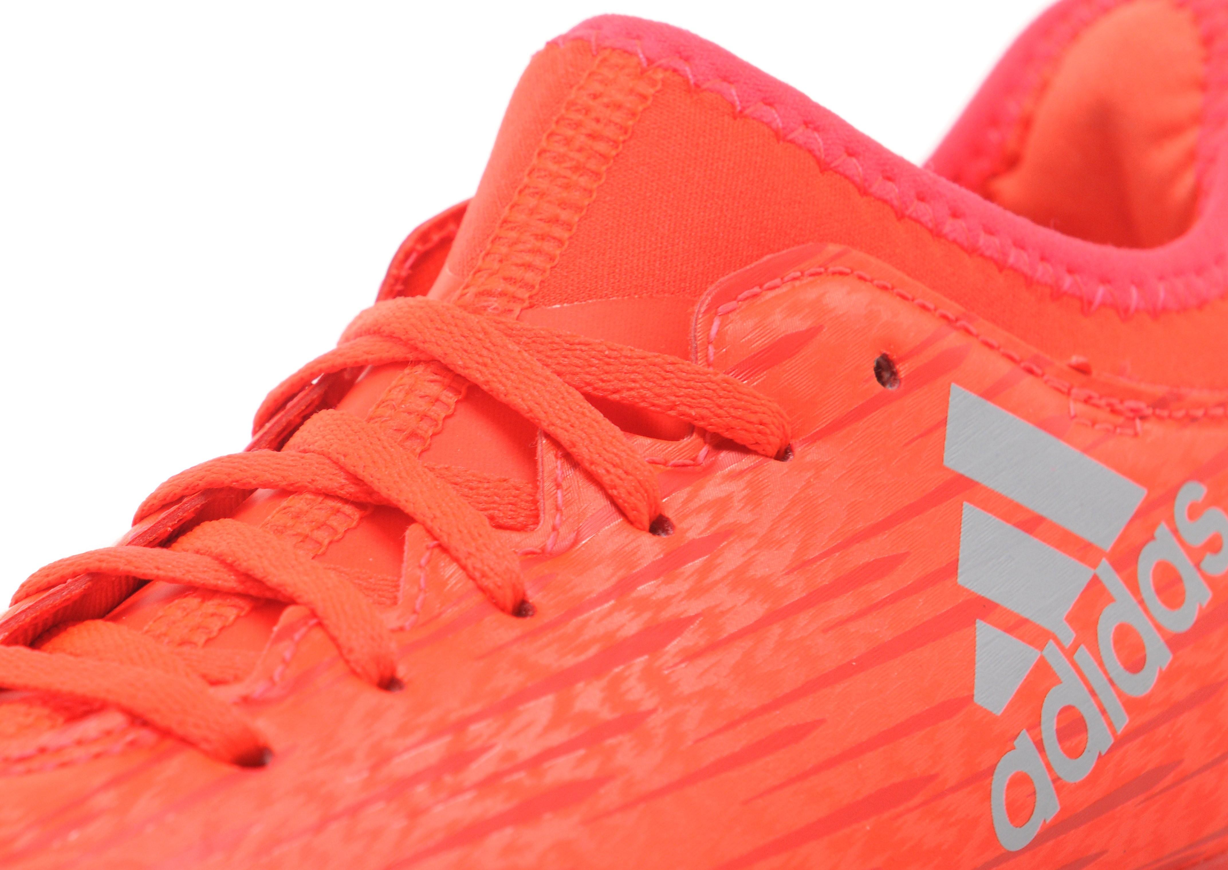 adidas X 16.3 Turf voor kinderen