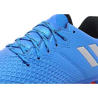 adidas Messi 16.3 AG Children
