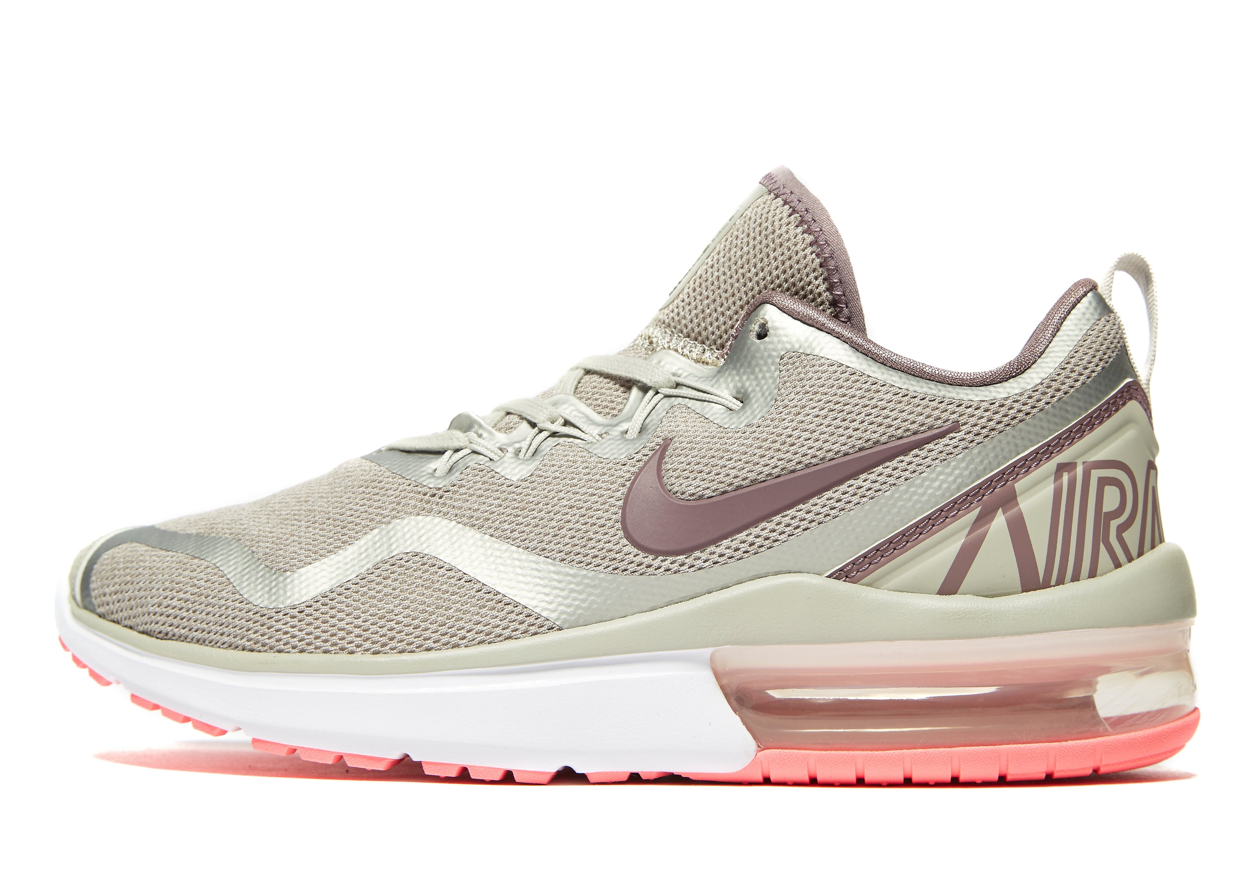 Nike Max Fury Women's