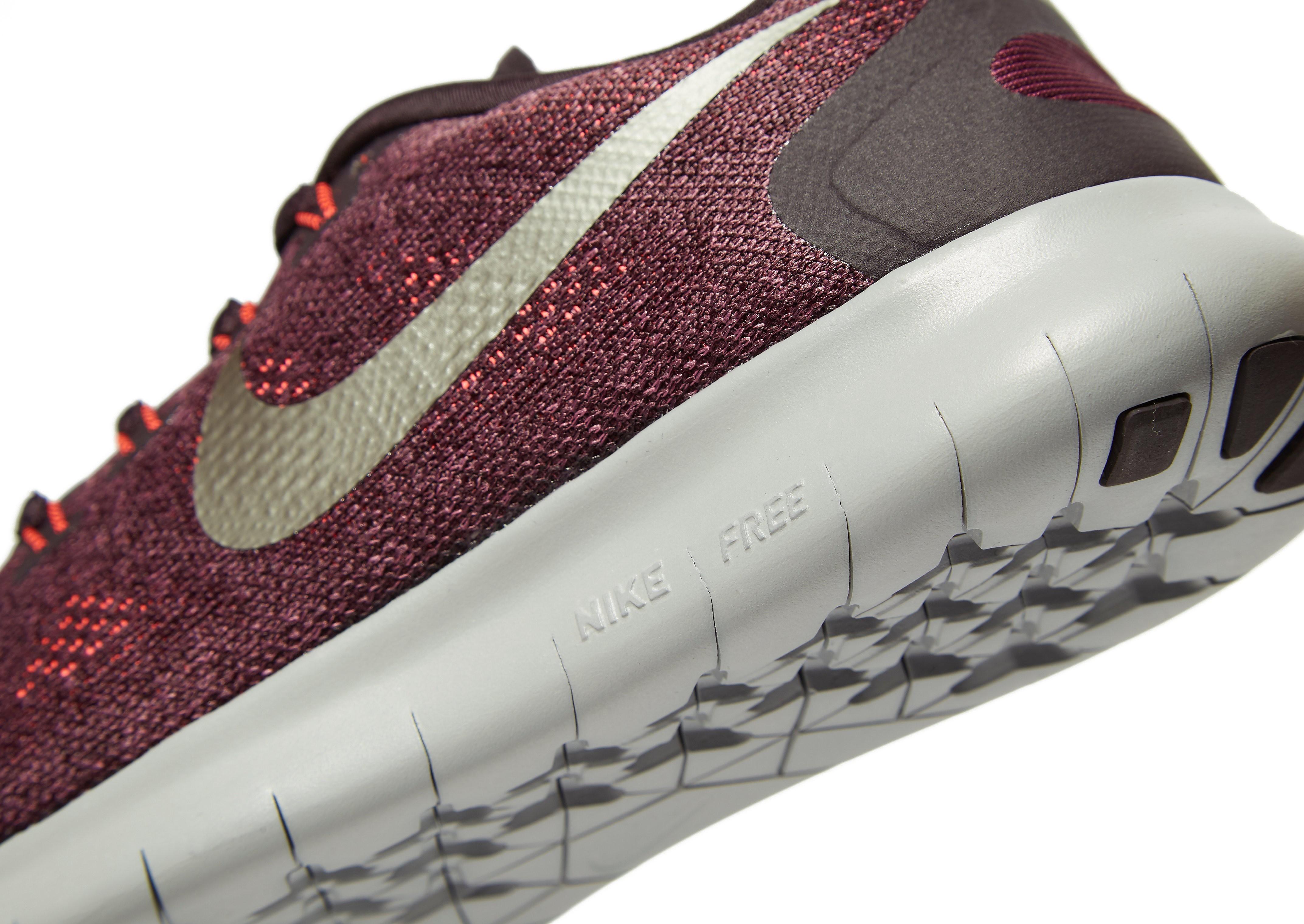Nike Free RN Femme