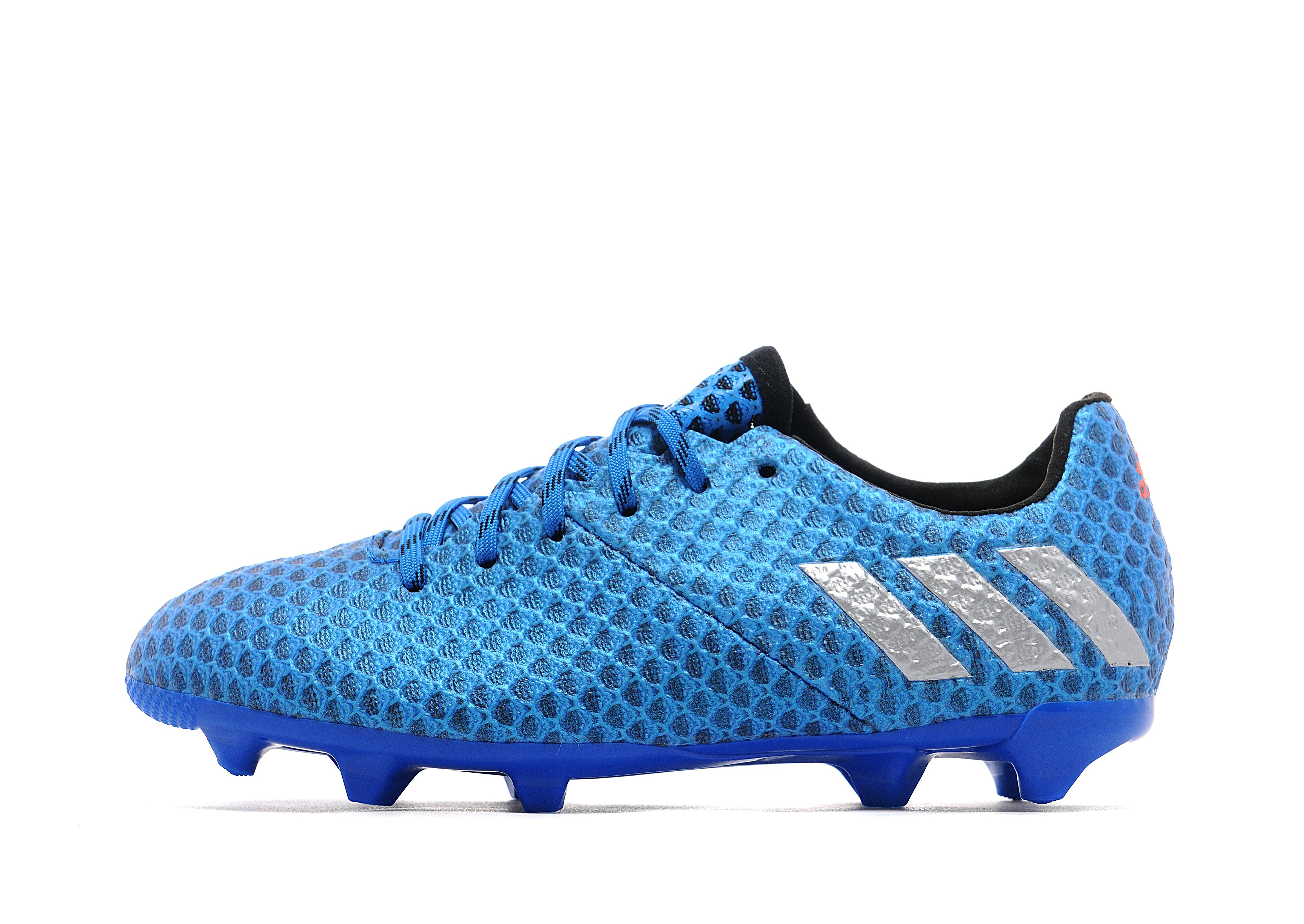 adidas Messi 16.1 FG Children