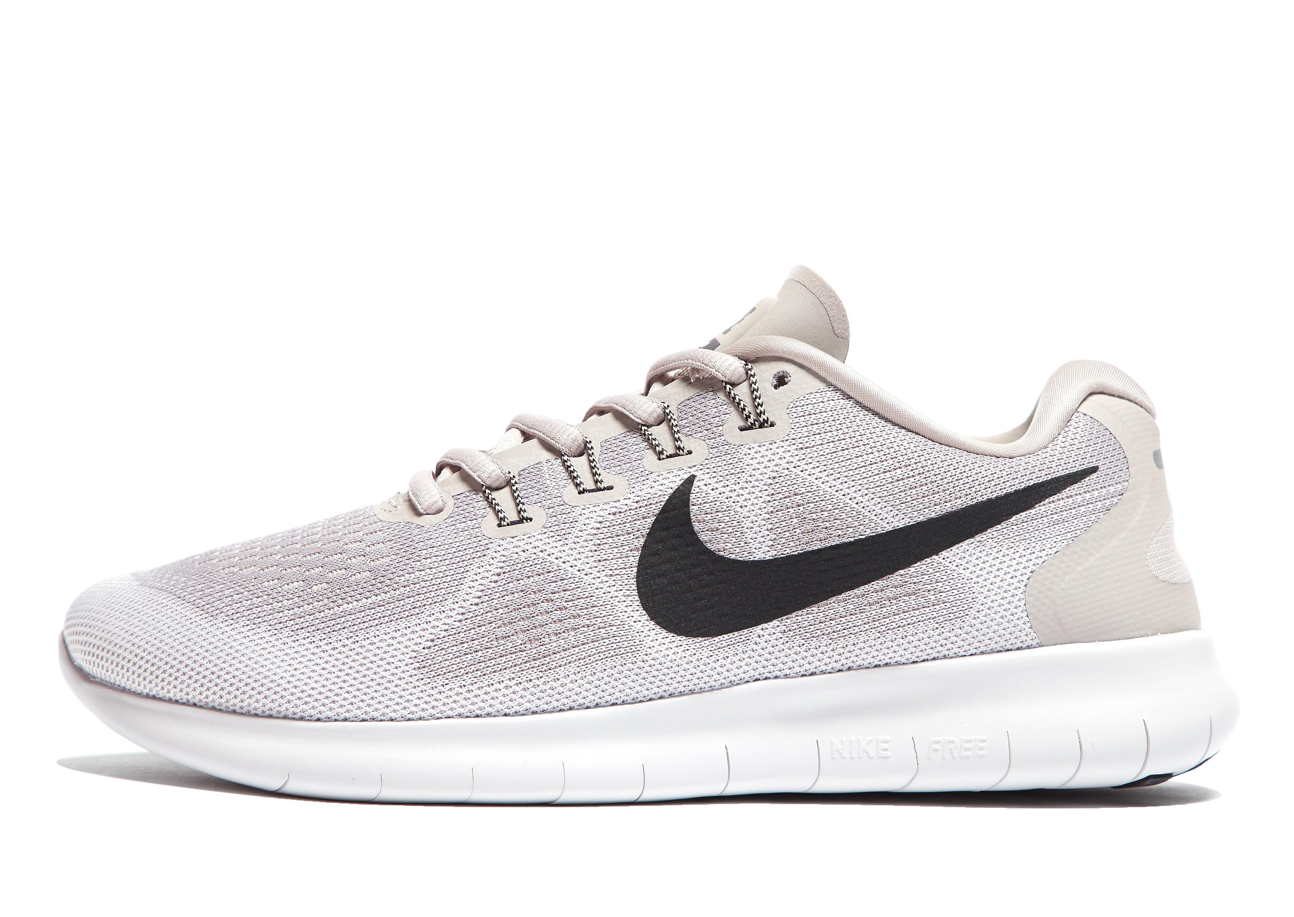Nike Free RN Damer