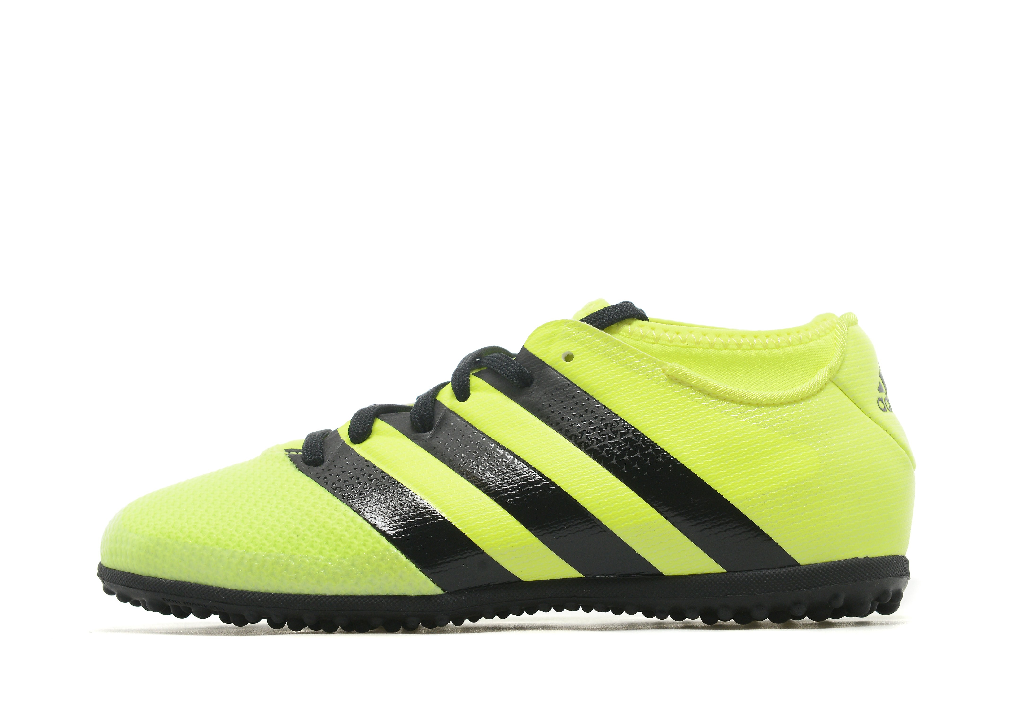 adidas Ace 16.3 Turf Children