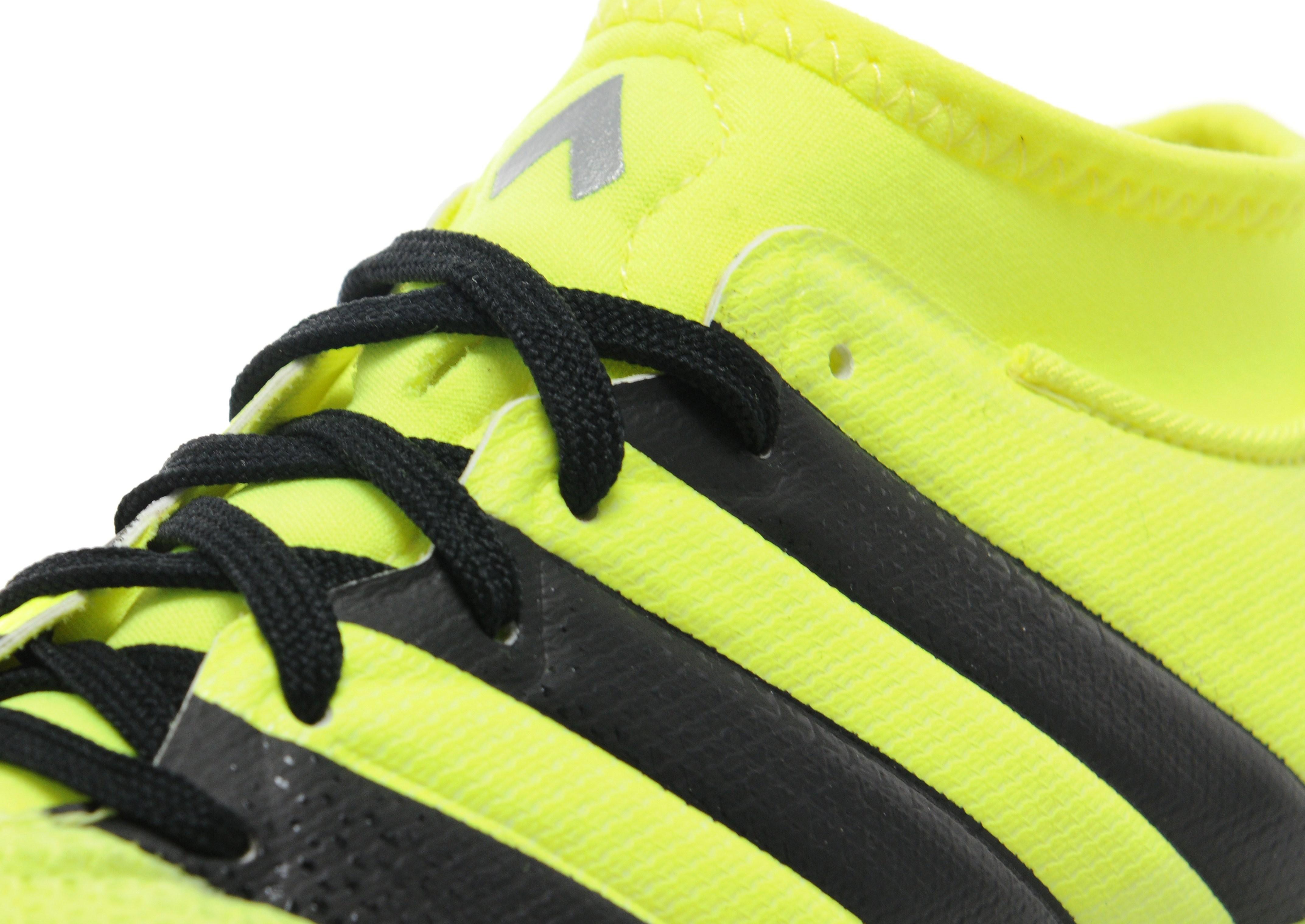 adidas Ace 16.3 Primemesh FG Children