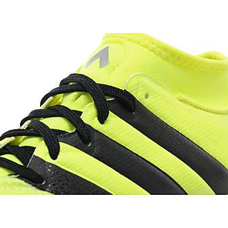 adidas Ace 16.3 Primemesh FG Children