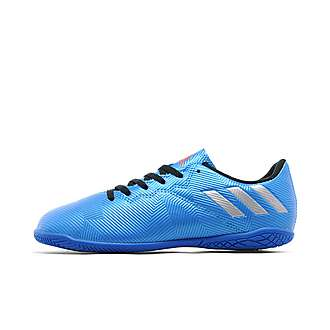 adidas Messi 16.4 IC Children