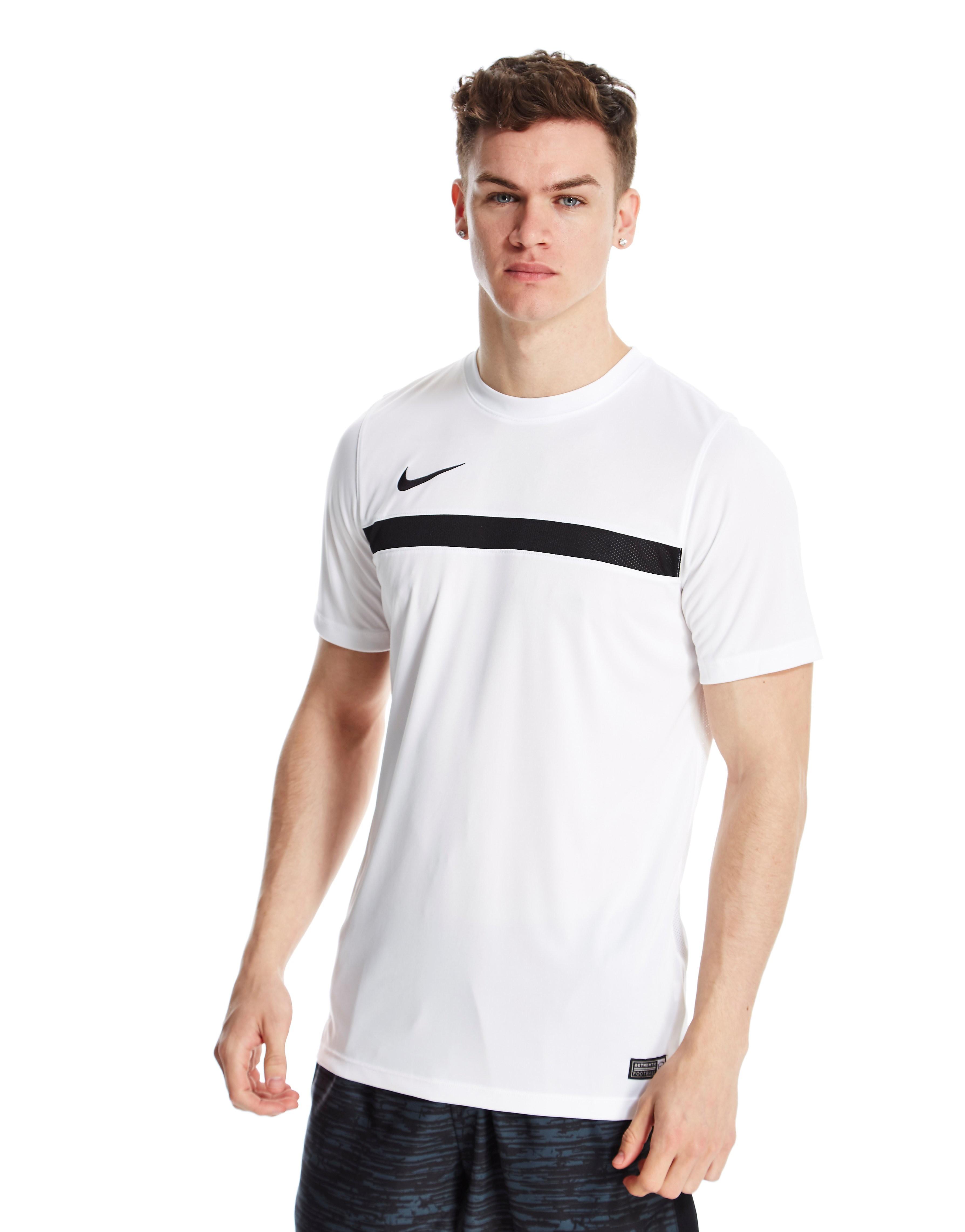 Nike Academy Poly T-Shirt