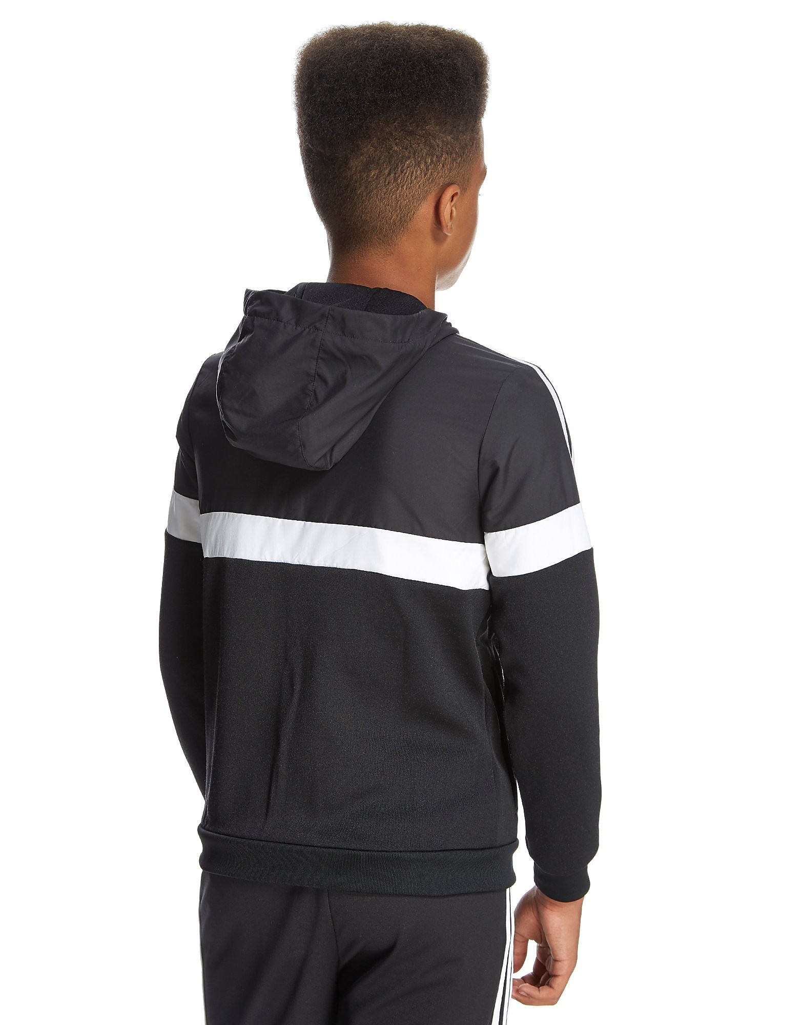 adidas Originals Street Hoody Junior