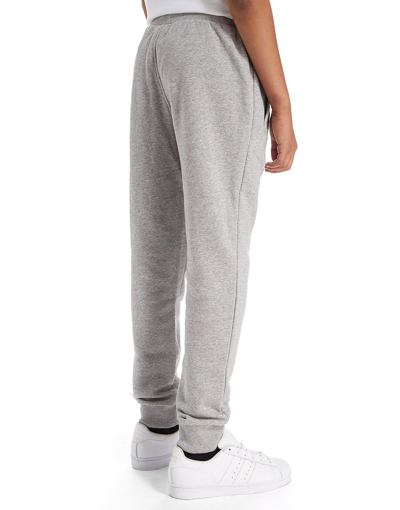 adidas Originals Slim Jogging Bottoms Junior