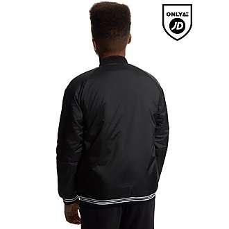 adidas Originals Superstar Jacket Junior