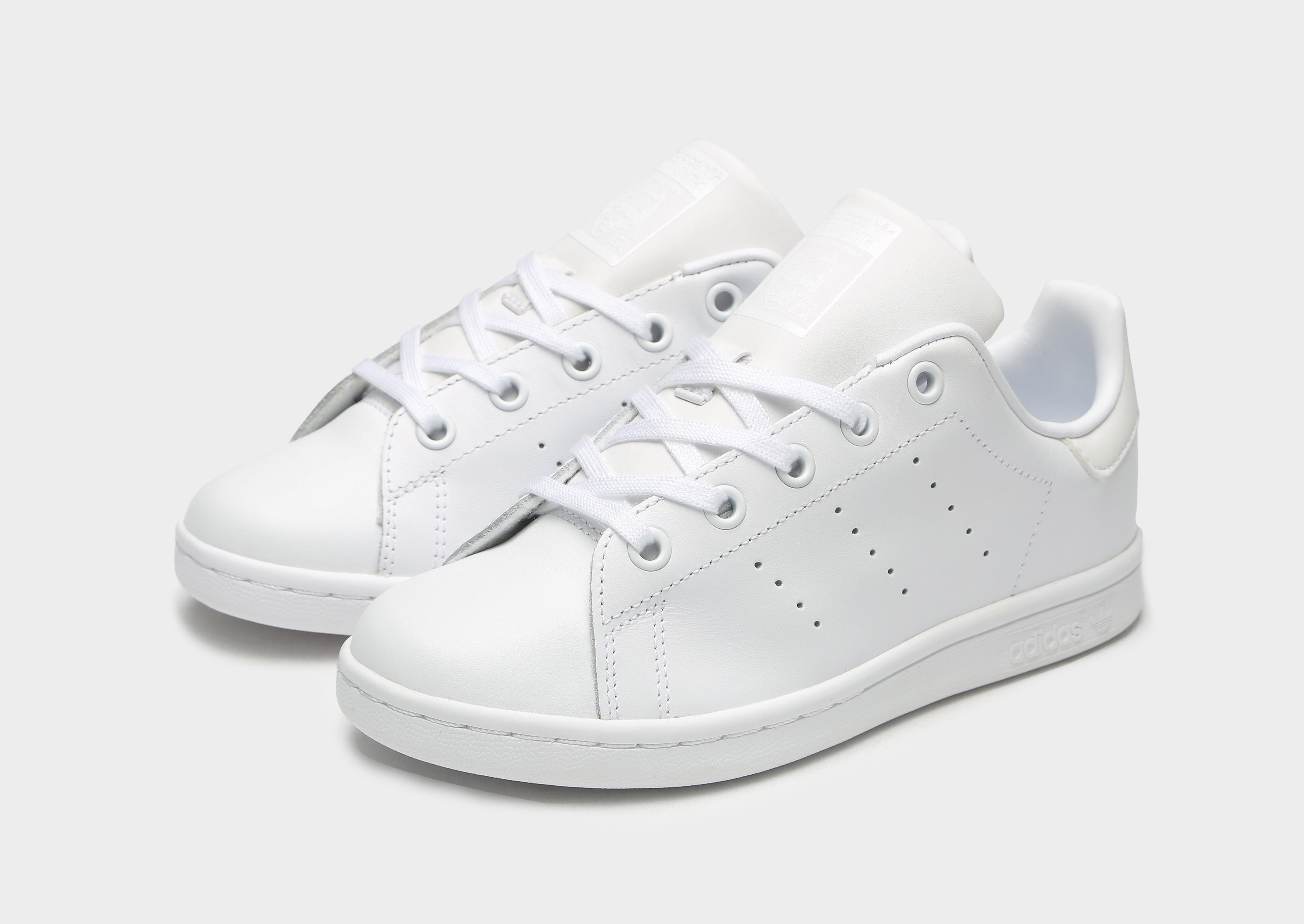adidas Originals Stan Smith Children