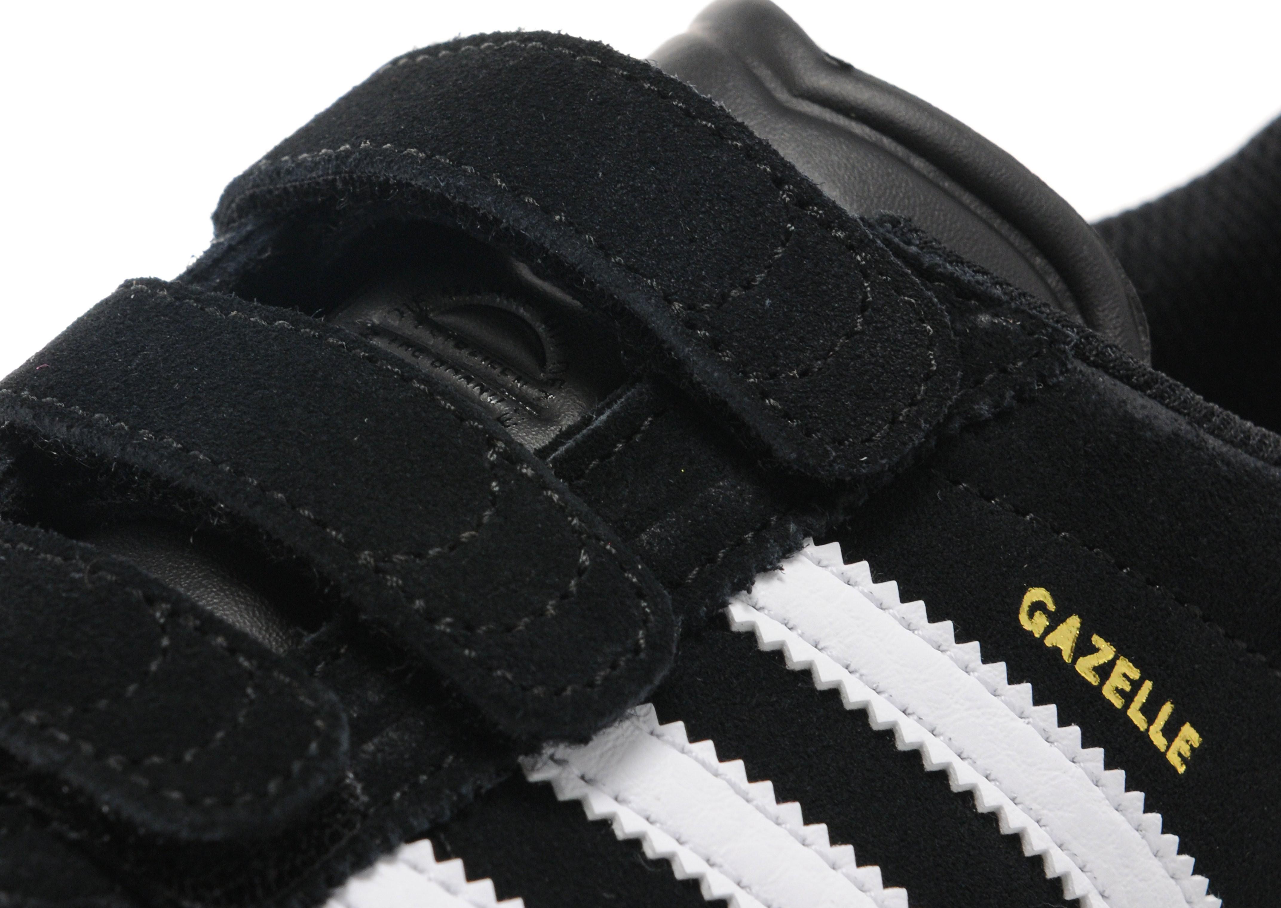 adidas Originals Gazelle II – børn