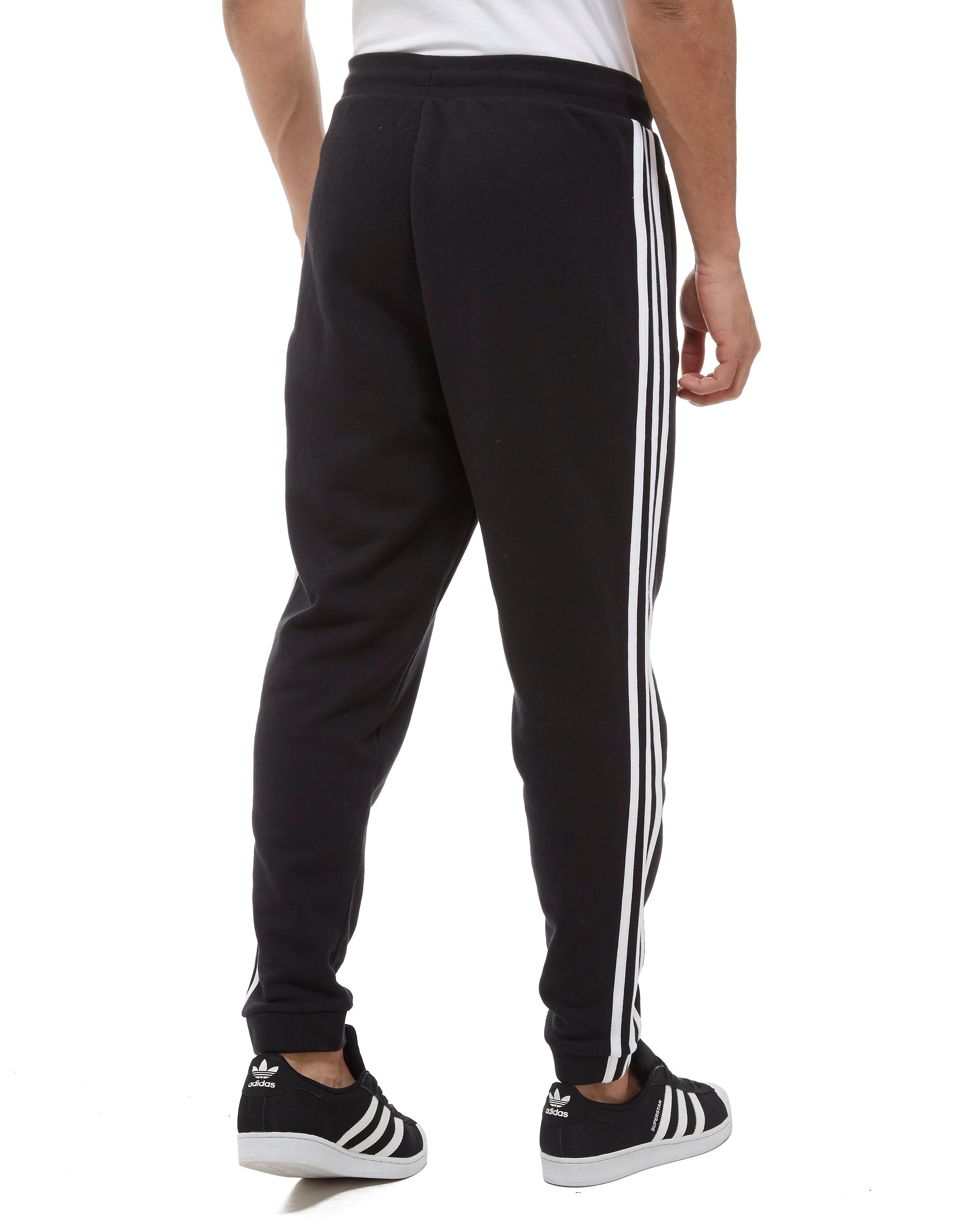 adidas Originals Trefoil Fleece Pantaloni