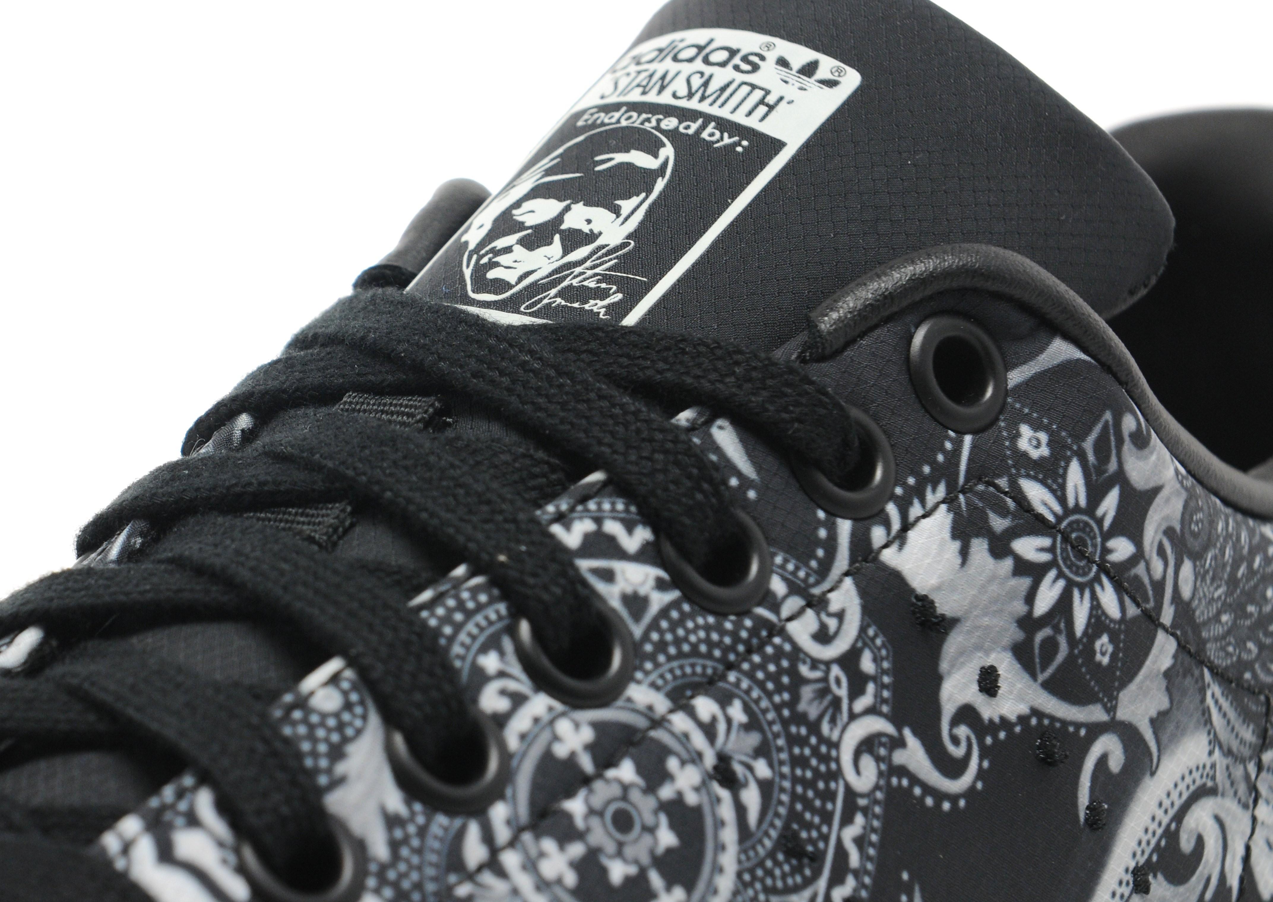 adidas Originals Stan Smith FARM Dame